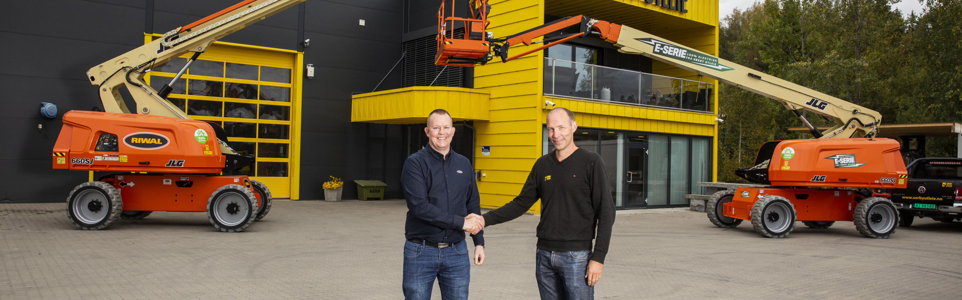 Riwal-Jesper-Becker-and-Lars-Sorby-1.JPG