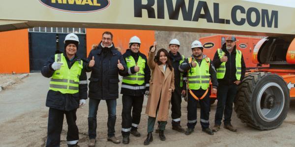 Riwal-Kazakhstan-1.jpg