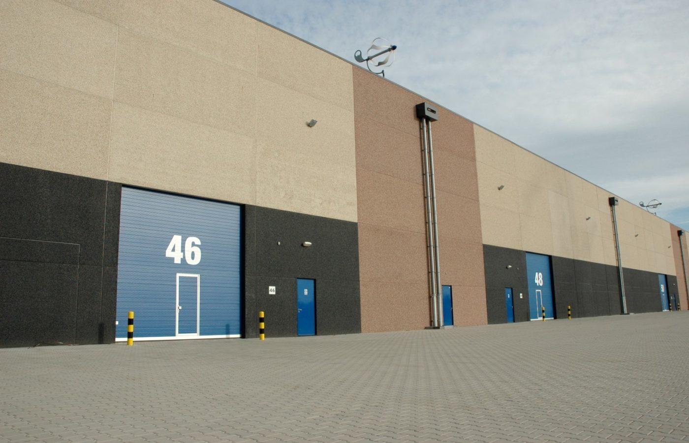6.-Commodity-Park-Rotterdam-Large.JPG