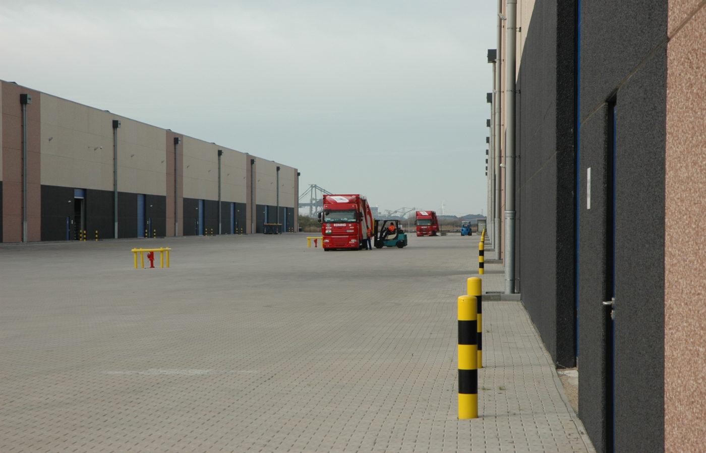 7.-Commodity-Park-Rotterdam.JPG
