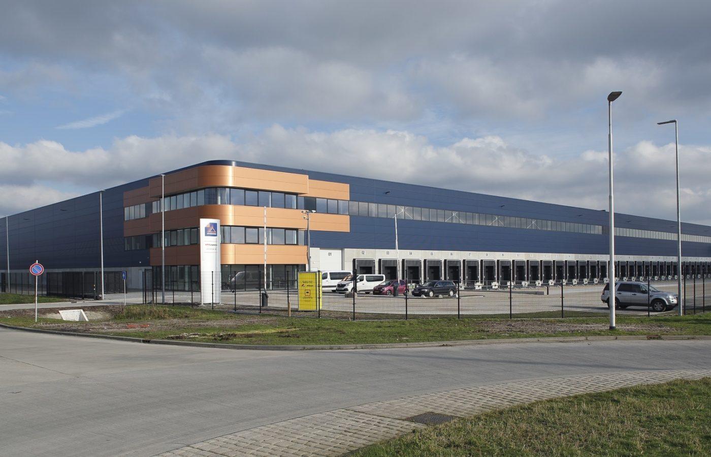 Tilburg-3.jpg