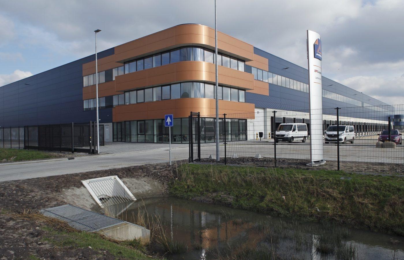 Tilburg-4.jpg