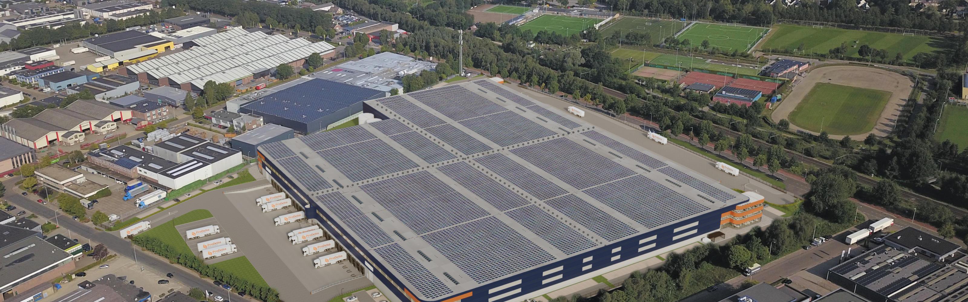 1521-luchtfoto-achterzijde_03.jpg