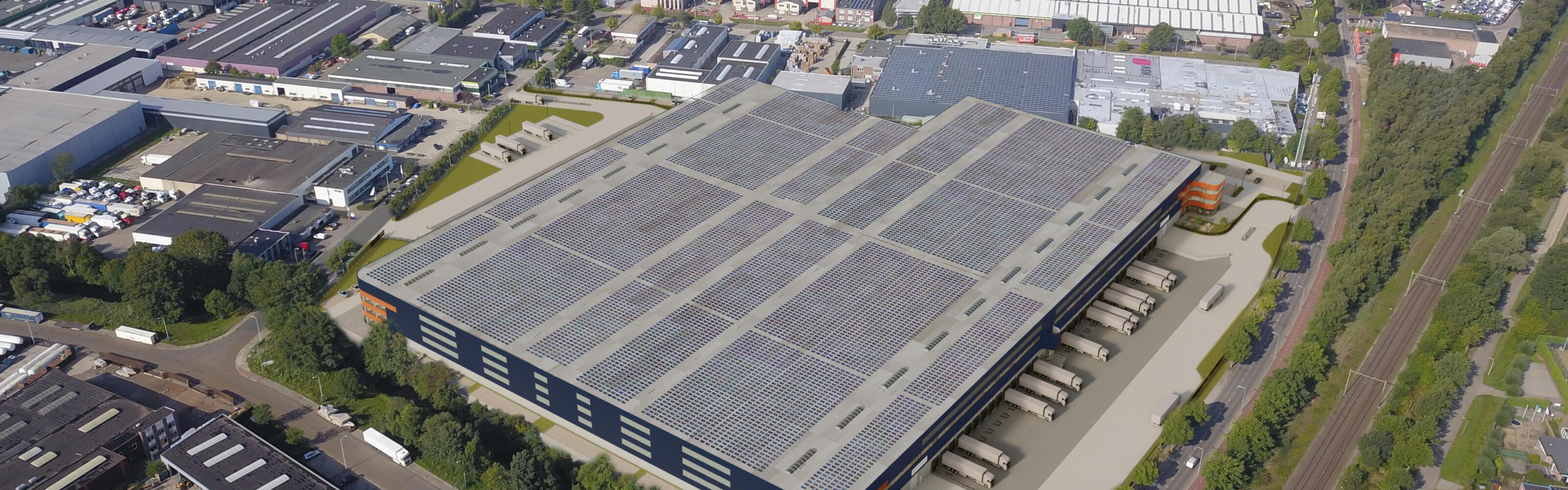 luchtfoto-voorzijde_01.jpg