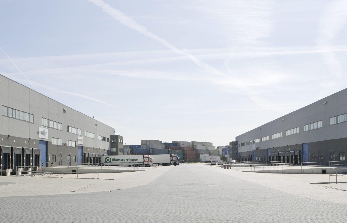 3.-Distriport-Benelux.jpg