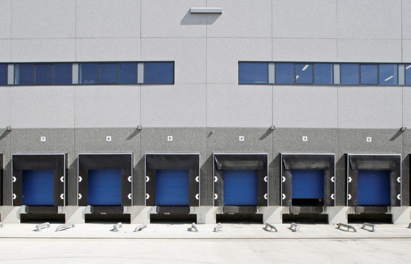 4.-Distriport-Benelux-Large.jpg