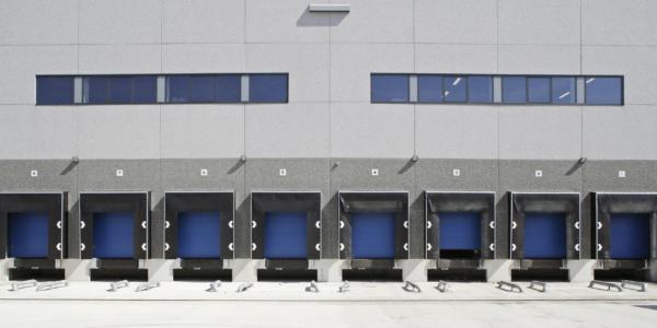 4.-Distriport-Benelux.jpg